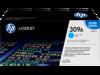 Toner oryginalny HP 309A, Q2671A
